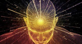 Brain Power Manifest
