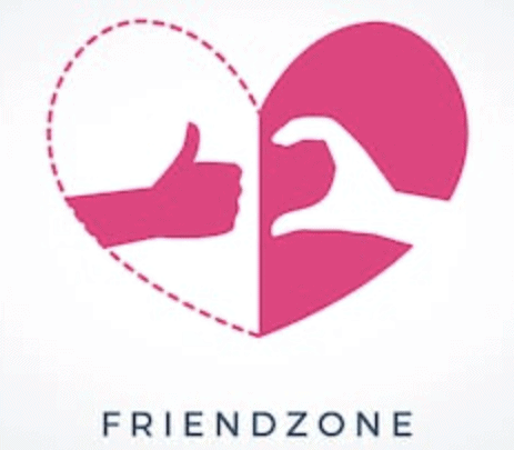 "How To Manifest Yourself Out Of The ""Friend Zone"""