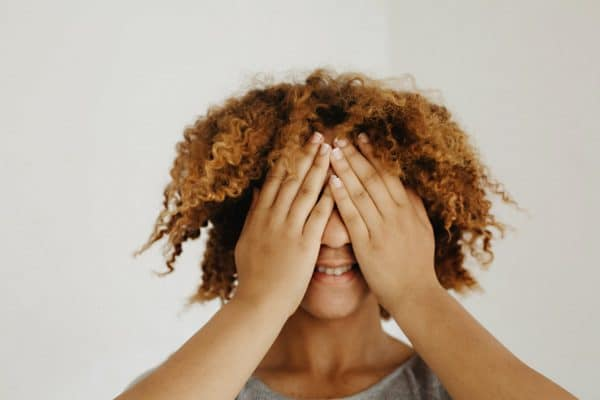 6 Ways To Overcome Shyness Using The Law Of Attraction