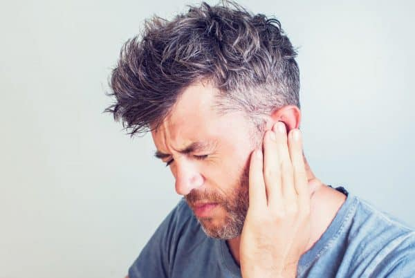 How To Cure Tinnitus Using The Law Of Attraction
